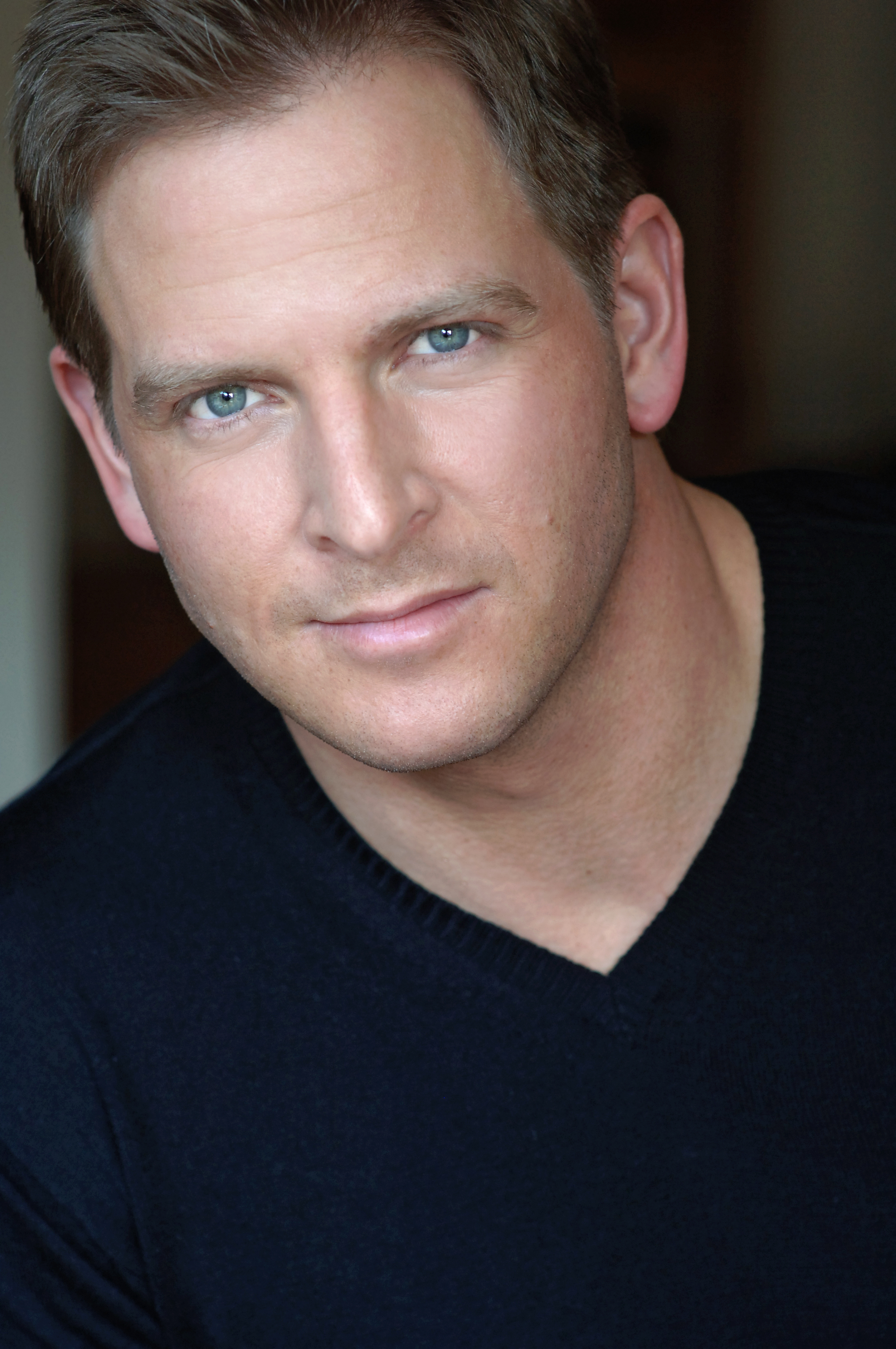Jason Cameron_HiRes Headshot